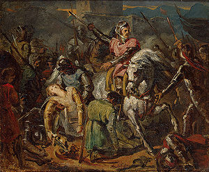 1512 -la  bataille de Ravenne. Aaa_ga10