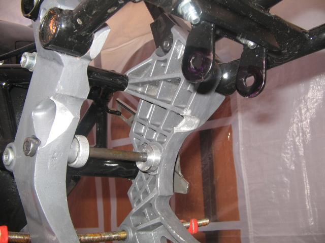 montaggio motori no blata su origami  Img_0810