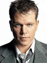 Matt Damon X5-md210