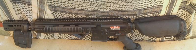 Vendo M700 de gas y HK416 de jingon Foto0310