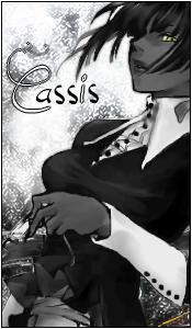 La Galerie de Cassissouille la Nouille :D - Page 2 Lulube12
