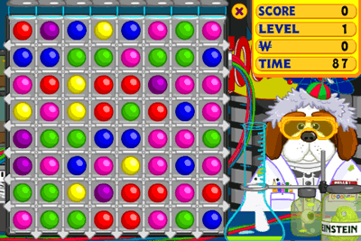 Webkinz On iPone and iPod Touch! Goobers Lab Game Awards Kinzcash to your WW Accounts Goober11