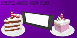 KI Birthday Bash Prize Pack Contests Theath10