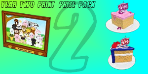 KI Birthday Bash Prize Pack Contests Year_t10