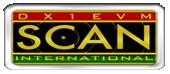 Scan International