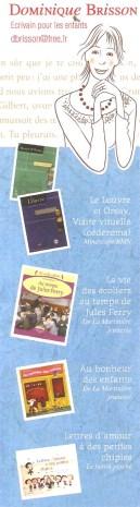 Auteurs ou livres dont l'éditeur est inconnu - Page 2 012_1212