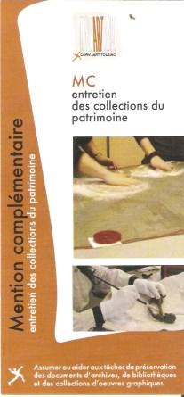 Ecoles  / centres de formation 012_2010