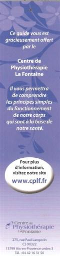Santé et handicap en Marque Pages - Page 4 014_1210