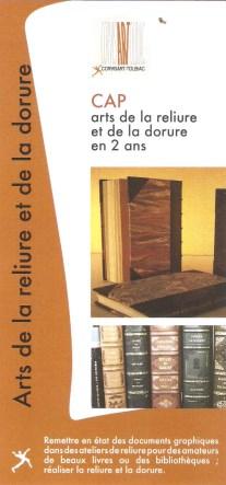 Ecoles  / centres de formation 014_2010