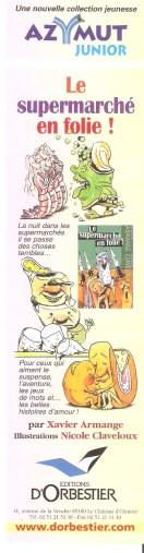 editions d' orbestier 022_1310
