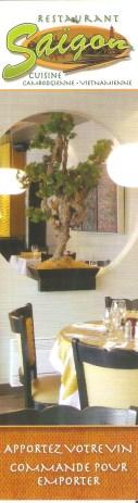 Restaurant / Hébergement / bar - Page 5 030_1210