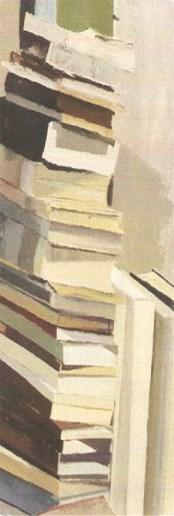 bibliothèques de Troyes 033_1710