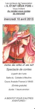 Autour du conte - Page 2 052_1310