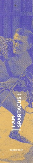 capricci .... 053_1110