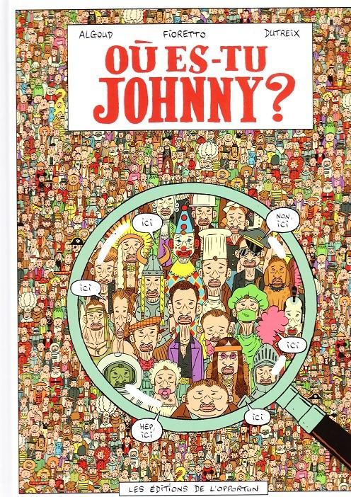 Où es-tu Johnny ?  Img_0010