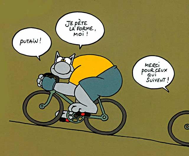 Le podium..3eme étape.. Le_cha10