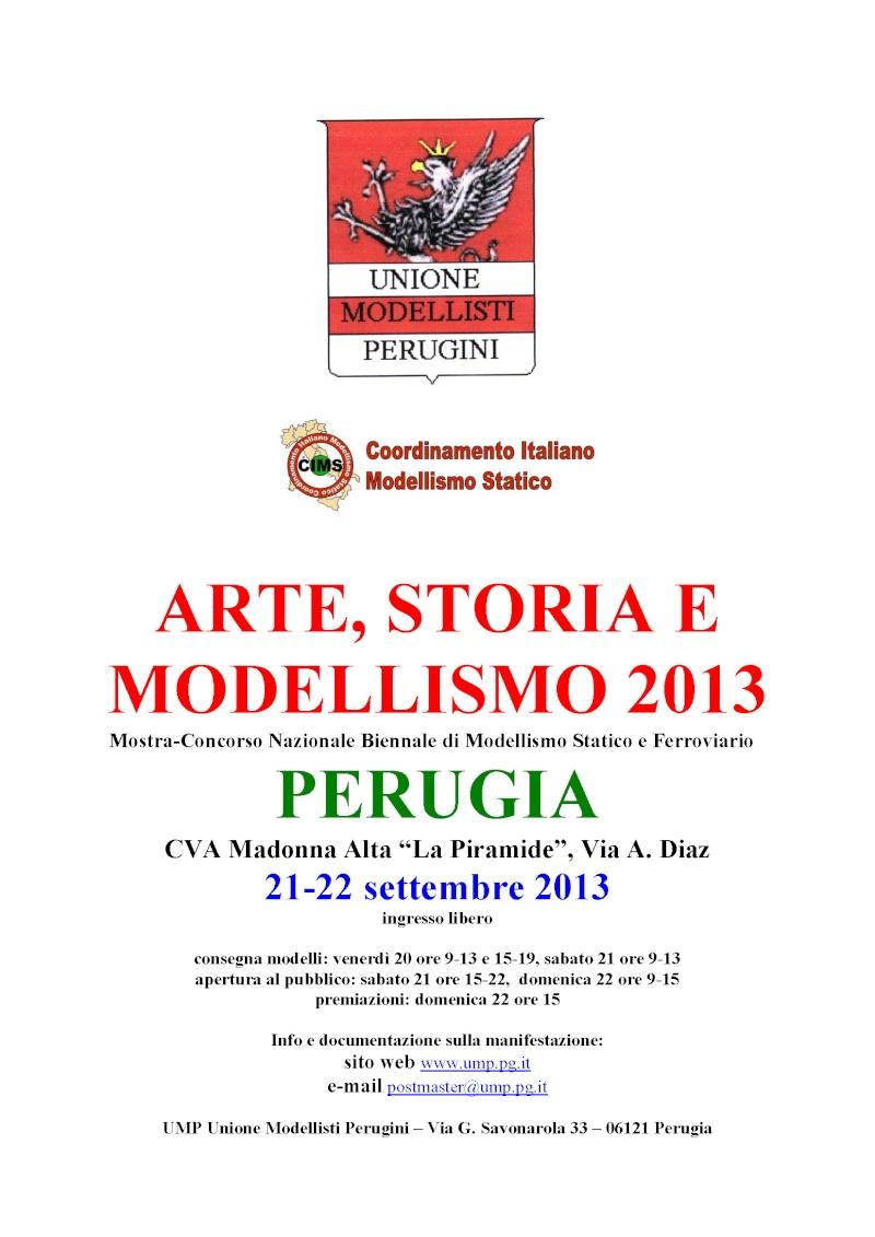 Arte, Storia e Modellismo 2013 Arte_s10