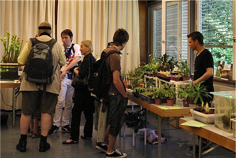 Voilà la Bourse à Lausanne du 22 août 2010 est terminée Lolo_d10