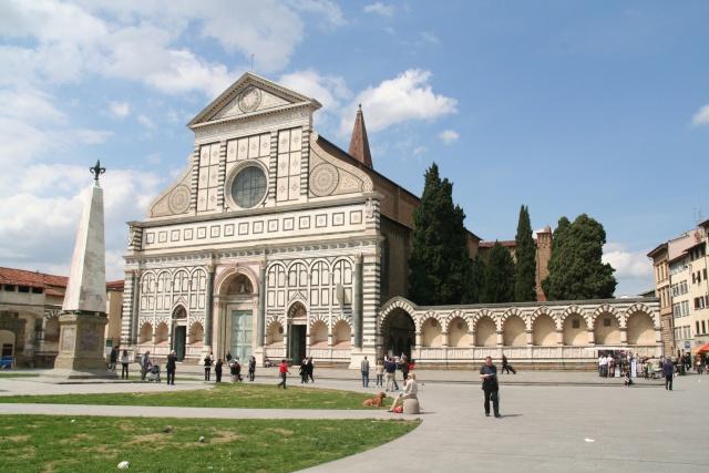 5 jours en Italie Img_5310