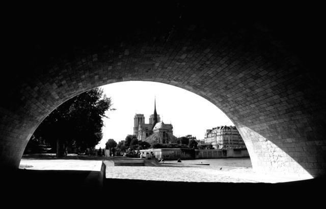 Paris en couleurs , Paris en noir et blanc ! - Page 2 Img_5811
