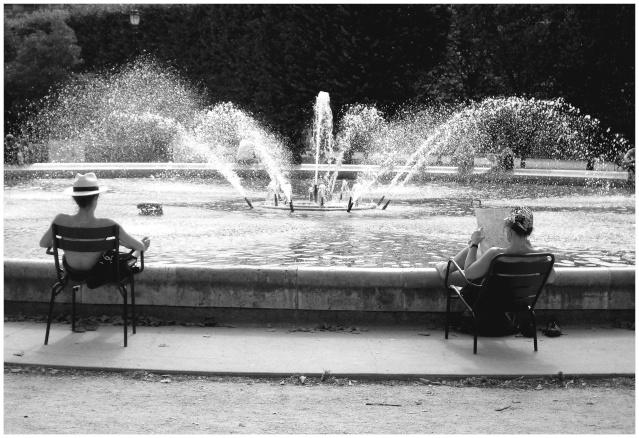 Paris en couleurs , Paris en noir et blanc ! - Page 2 Sdc11514