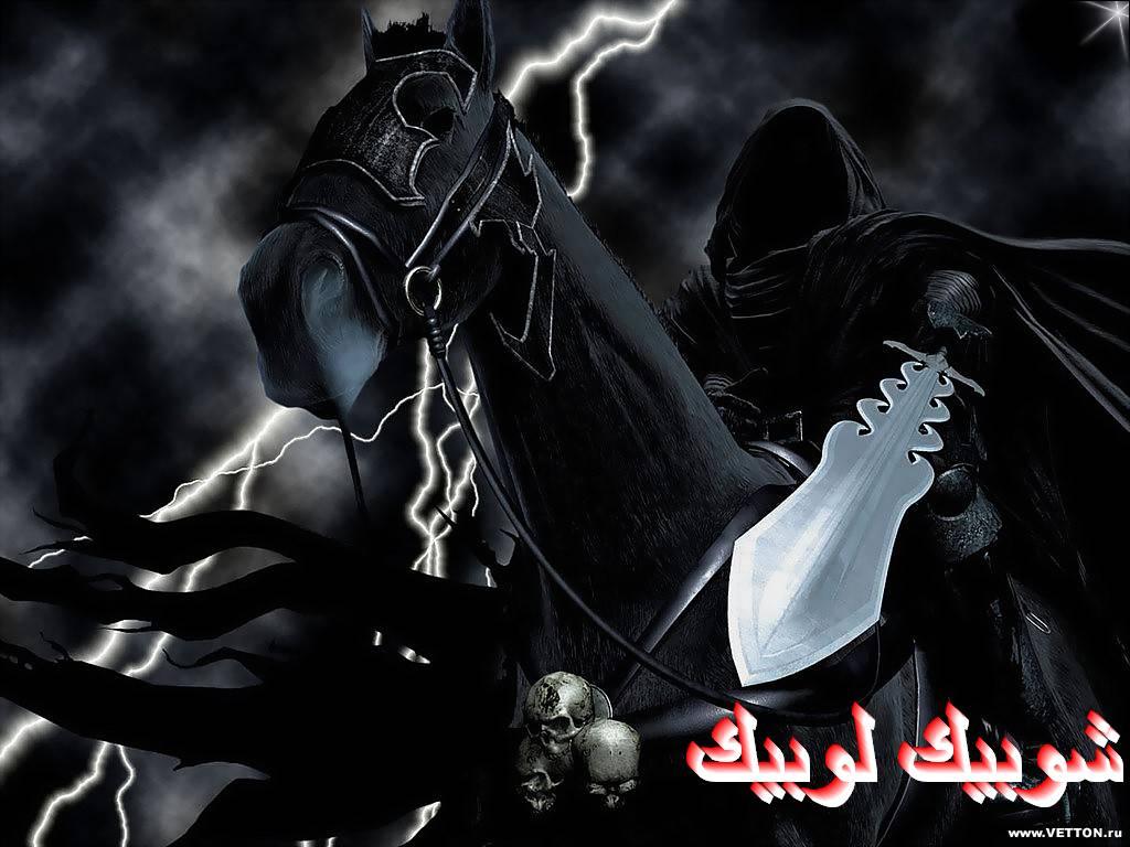 تحميل فيلم رمضان مبروك ابو العلمين حمودة نسخة اصلية dvdrip