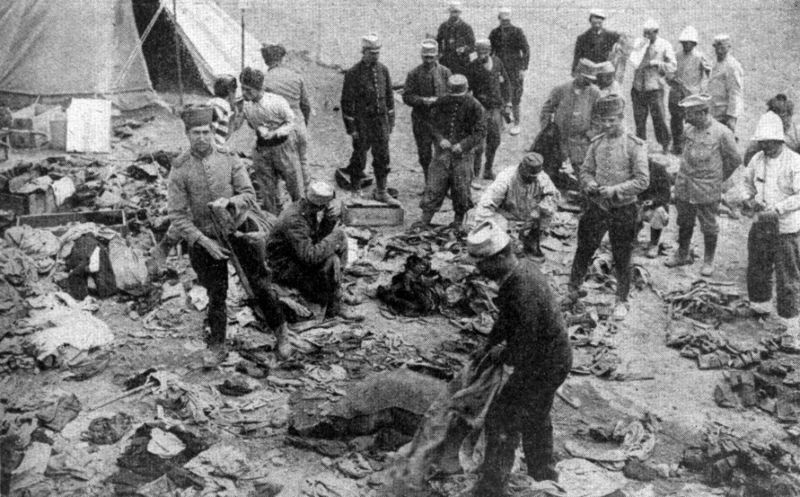 Mémorial des Braspartiates dans la Grande Guerre: 1915 057_fr10