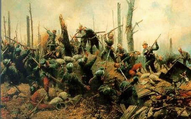 Mémorial des Braspartiates dans la Grande Guerre: 1915 070_ar10