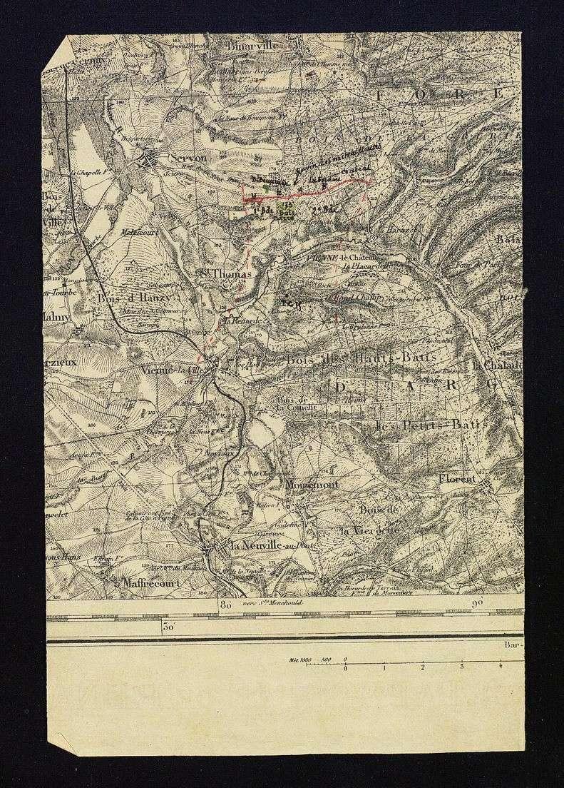 Mémorial des Braspartiates dans la Grande Guerre: 1915 073_bo10