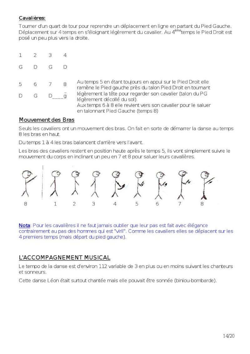 Fiches techniques des danses du Pays Brasparts-Saint Rivoal Dans_a11