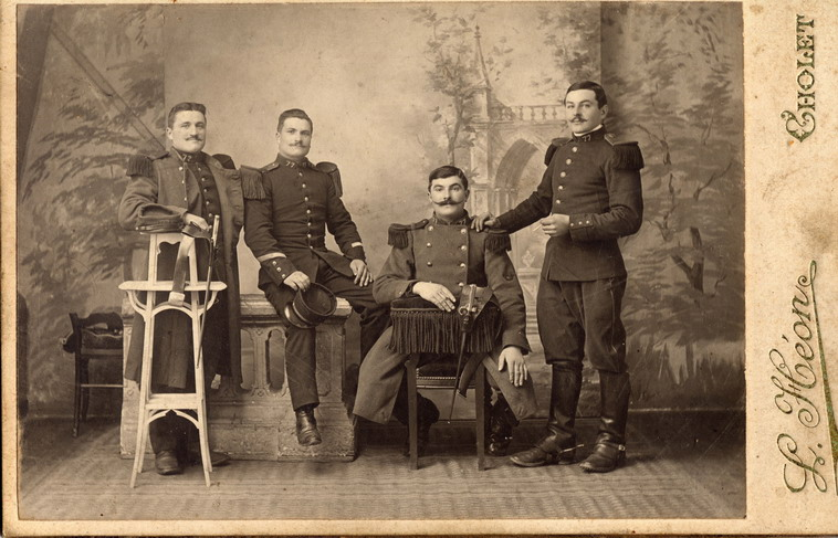 Mémorial des Braspartiates dans la Grande Guerre: 1915 File0013