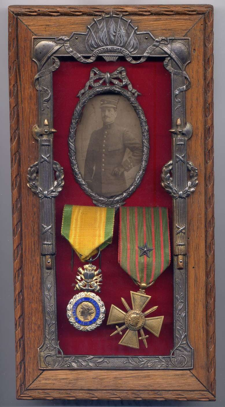Mémorial des Braspartiates dans la Grande Guerre: 1915 File0014