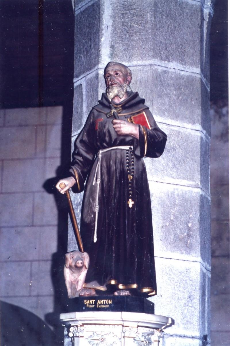 Saint Antoine et son cochon File0020