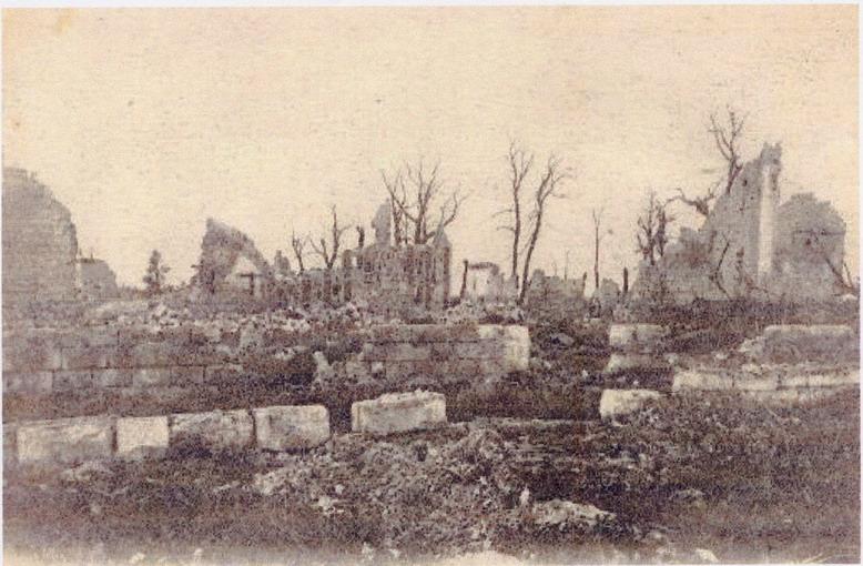 Mémorial des Braspartiates dans la Grande Guerre: 1915 File0024
