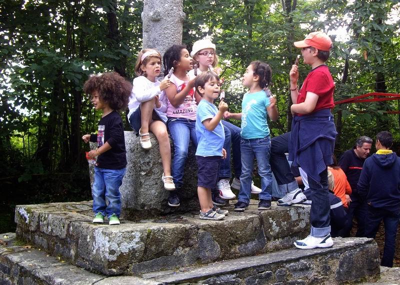 Pardon de Saint Sébastien 2012 Imgp1722