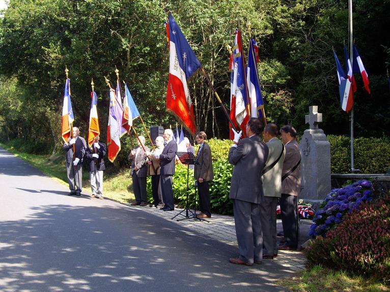 Brasparts, 16 août 1944 Imgp1911