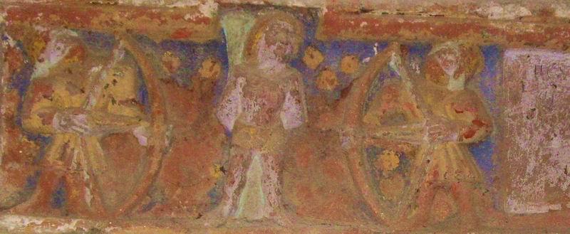 Pardon de Saint Sébastien 2010 Imgp1913