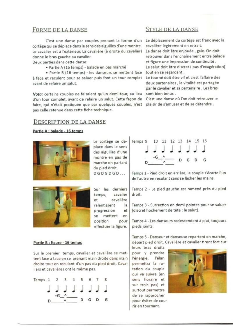 Fiches techniques des danses du Pays Brasparts-Saint Rivoal Montfa11