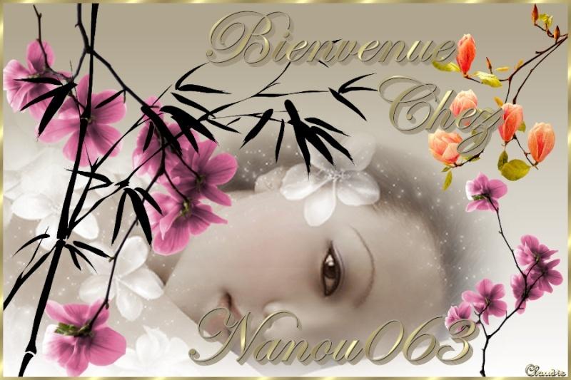 Claudie  Accnan10