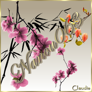 Claudie  Quinan10