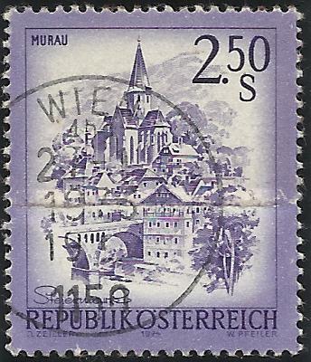 Schönes Österreich - Seite 4 0250_g10