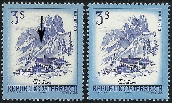 Schönes Österreich - Seite 4 0300_p10