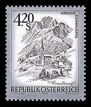 Schönes Österreich - Seite 2 042010