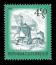 Schönes Österreich - Seite 2 045010