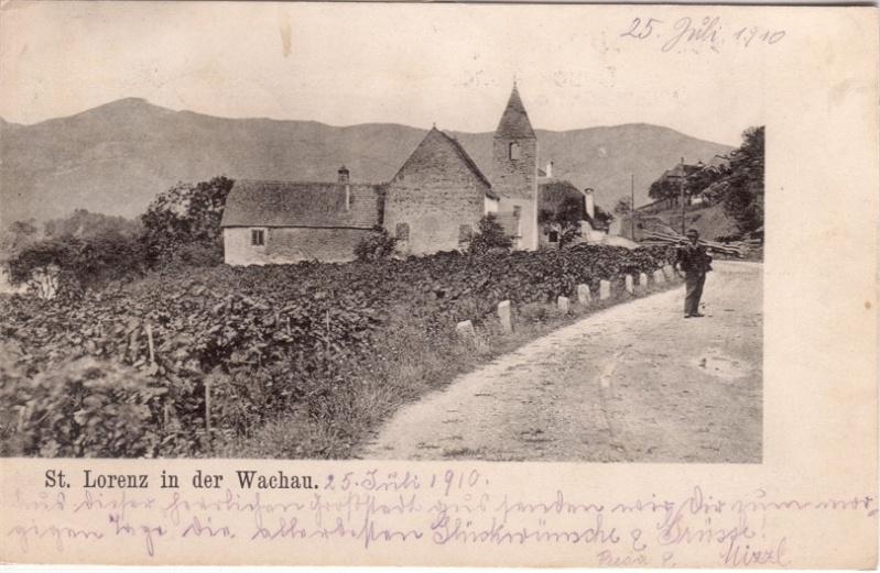 Wachau 1stlor11
