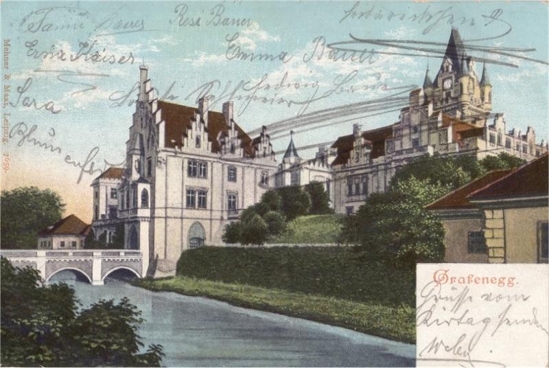 Schloss Grafenegg 2grafe10