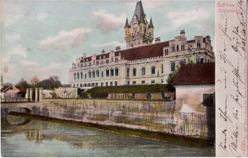 Schloss Grafenegg 3grafe10