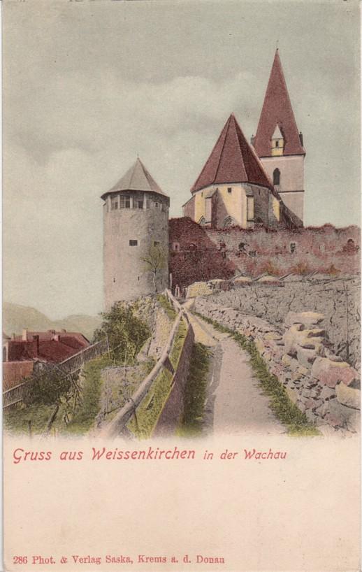 Wachau 4weiss10