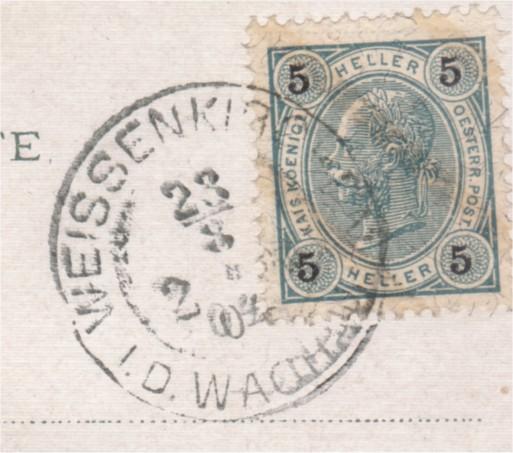 Wachau 4weiss16