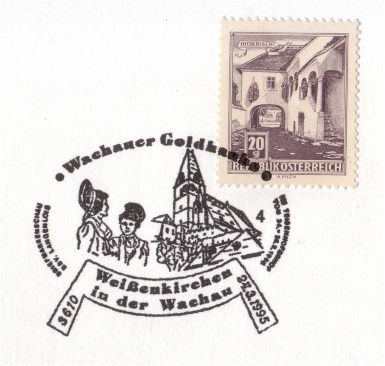 Wachau 4weiss17